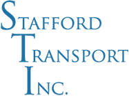 Stafford Transport, Inc.