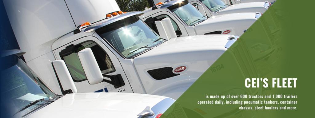 truck-9-newlogo